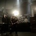 Swedish Hitz Goes Metal – Money Money Money