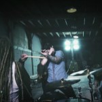 Shinedown – Cut The Cord