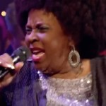 Betty Wright – Clean Up Woman