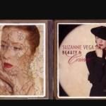 Suzanne Vega – Bound