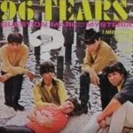 Question Mark and the Mysterians – 96 Tears