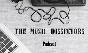 The Music Dissectors Episode 13 – Debbie Kruger / Hotel California