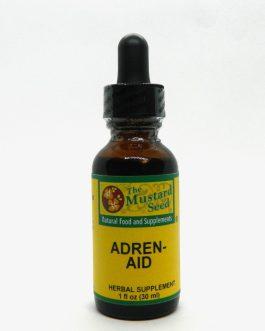 Adren-Aid