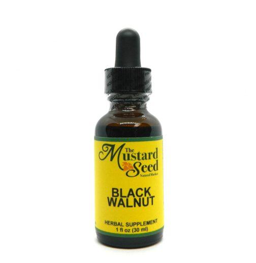 MS Black Walnut Vitality