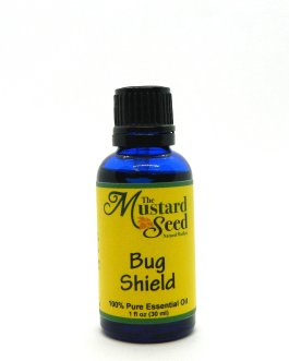 Bug Shield