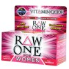 Vitamin Code Womens Raw One 30ct Front2