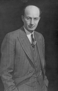 walter kuhl letter | canadian politician