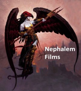contact the myth is canada | nephalem films