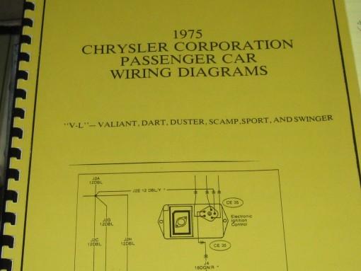 Chrysler Wiring Diagrams On Cornering Light Wiring Diagram