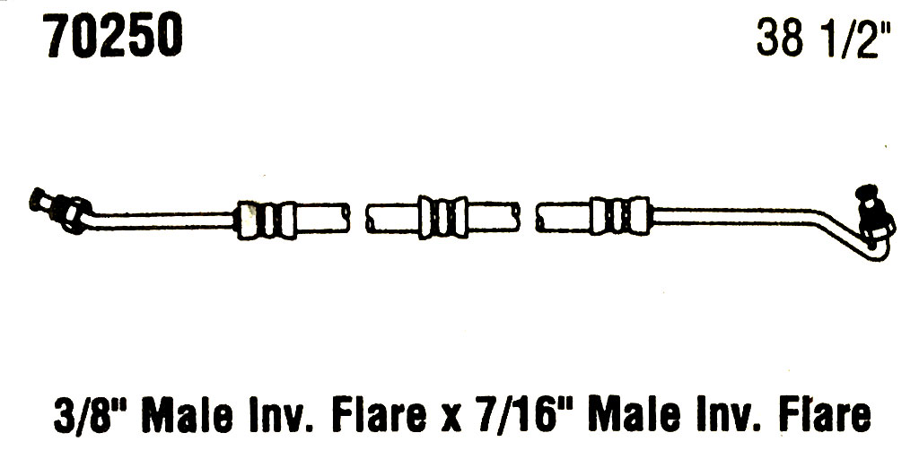1961 Chevy Wiring Harness Diagram Gm. Chevy. Auto Wiring