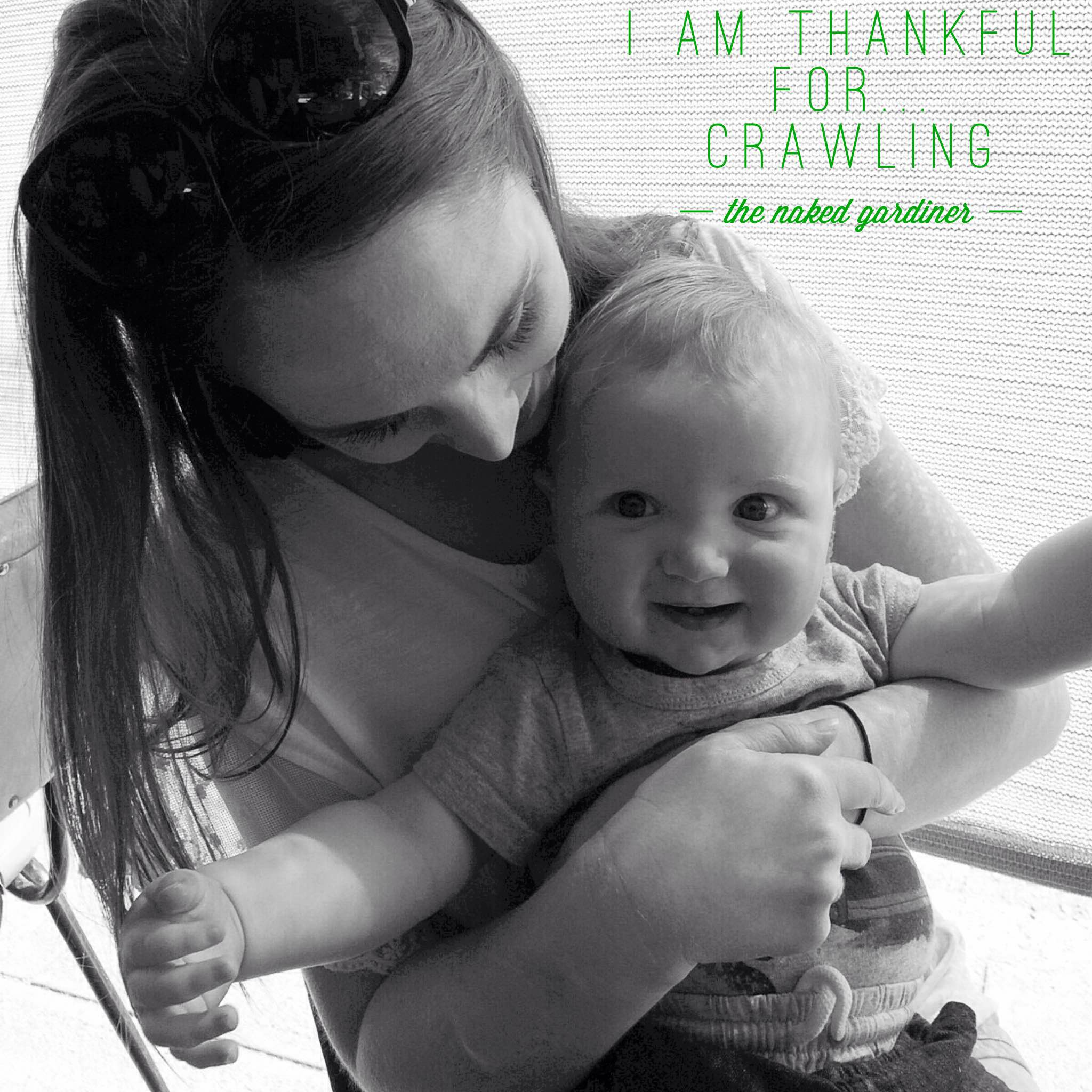 thankful-thursdays-crawling-thenakedgardiner