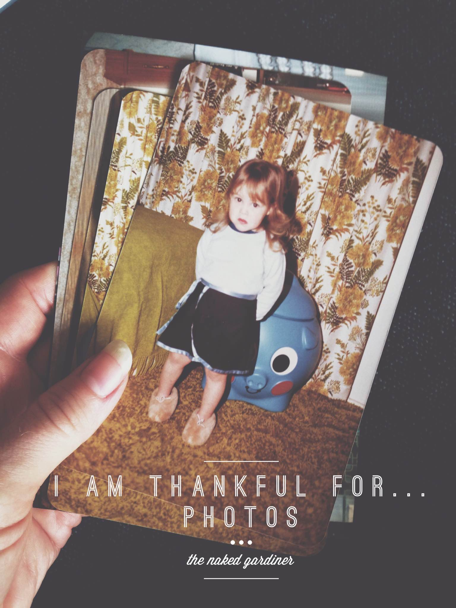 thankful-thursdays-photos-thenakedgardiner