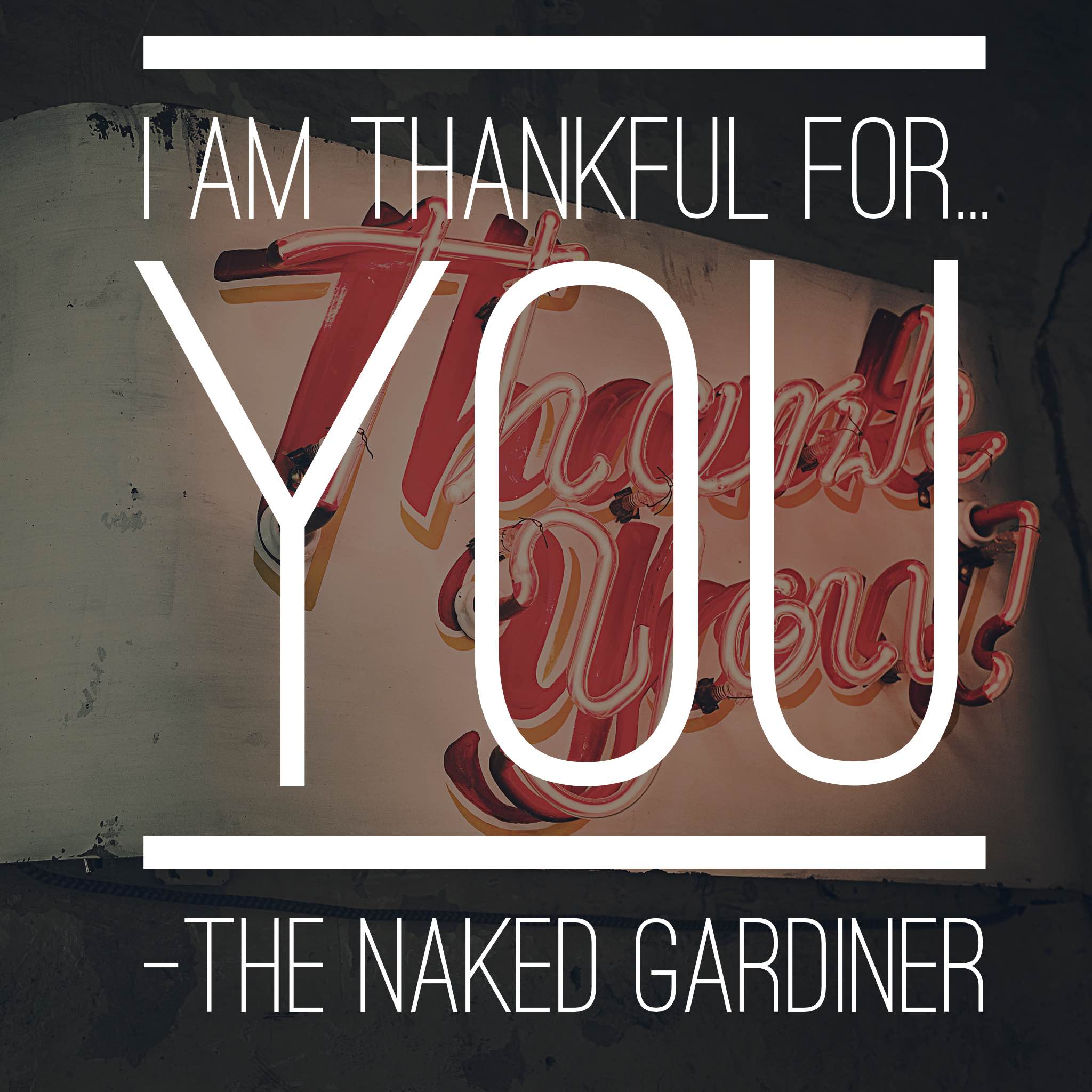 thankful-thursdays-you-thenakedgardiner