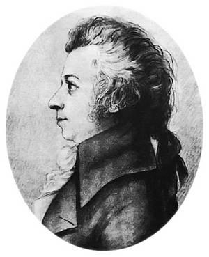 https://i0.wp.com/www.thenakedscientists.com/HTML/uploads/RTEmagicC_Mozart_drawing_Doris_Stock_1789.jpg.jpg