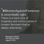 Women Against Feminism – How'd I Miss This? feminism Women Against Feminism – How'd I Miss This? wpid tempfileforshare2