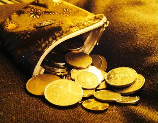 VnoSf3JQ wealth #WCW-Word Crush Wednesday…When A Man Loves His Children VnoSf3JQ 510x395