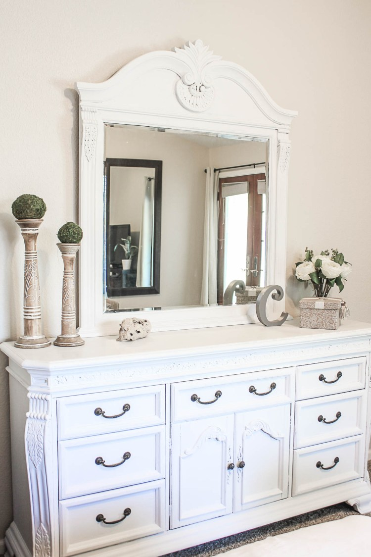 French Country Home Decor Ideas