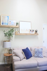 French Country Home Decor Ideas - The Naptime Reviewer