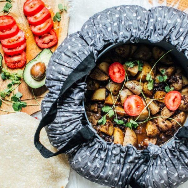 Wonderbag Review – The New Way To Slow Cook