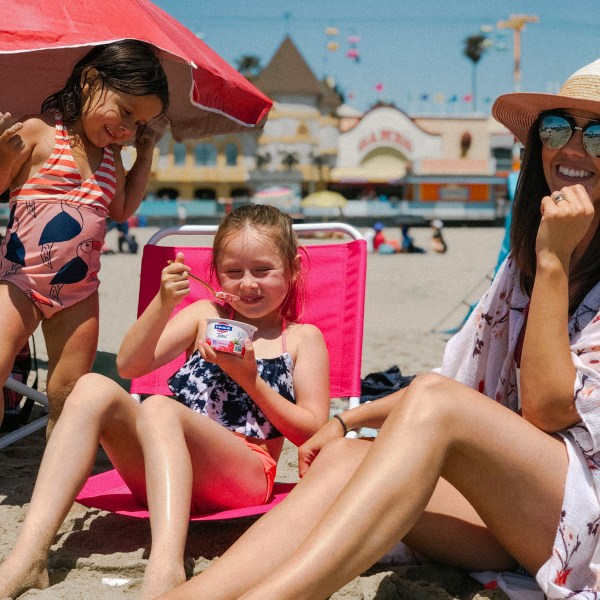 A Perfect Day at Santa Cruz Beach Boardwalk – What to Bring and What to Do