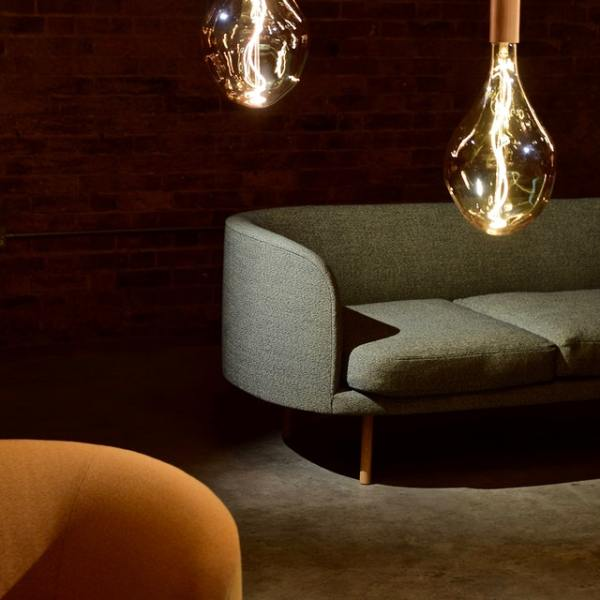 5 IDEAS TO DESIGN YOUR BASEMENT WITH LED LIGHTS