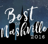 best-of-nashville-2016-320x138