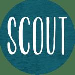 Shop: SCOUT