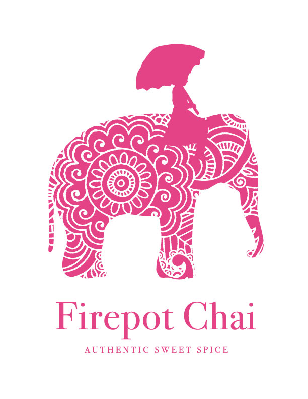 Shop Local: Firepot Chai