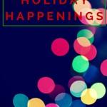 Nashville Holiday Happenings