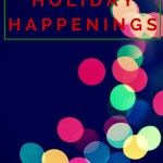 Nashville Holiday Happenings