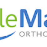 SmileMaker Orthodontics