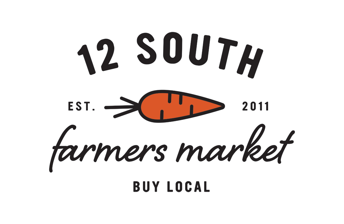 Why Support Your Local Farmers Market