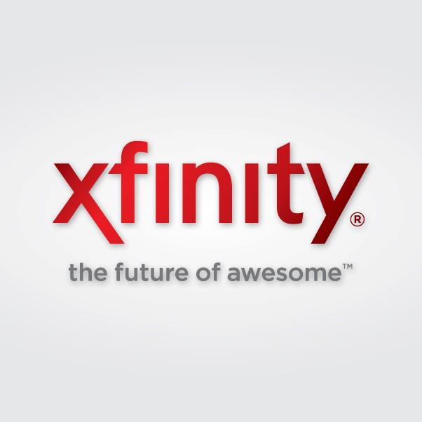 XFINITY On Demand Services