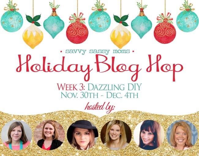 SSMHOLIDAYHOPWeek3Blog