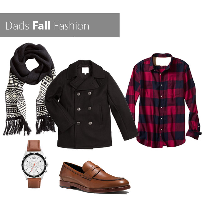 dadsfallfashion