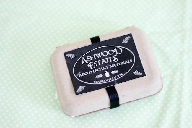 ashwood-estates-8