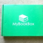 MyBookBox: a monthly subscription service