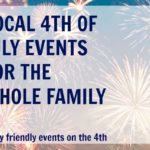 Family Fun for July 4th in Nashville