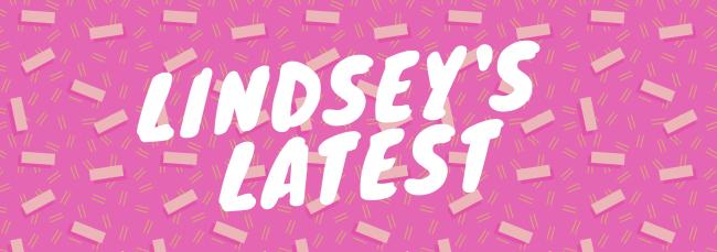 lindseys-latest