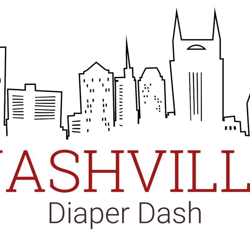 How You Can Be the (Diaper) Change
