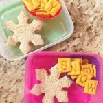 Back to School: Fun Lunch Ideas