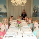 Southern Grace Etiquette Tips