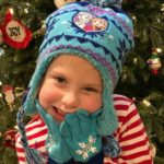 Warming Up to Winter with Academy Sports + Outdoors