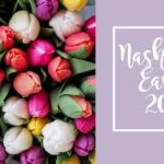 Nashville Easter Activities 2018