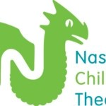 Nashville Children's Theater 2018-2019 Season