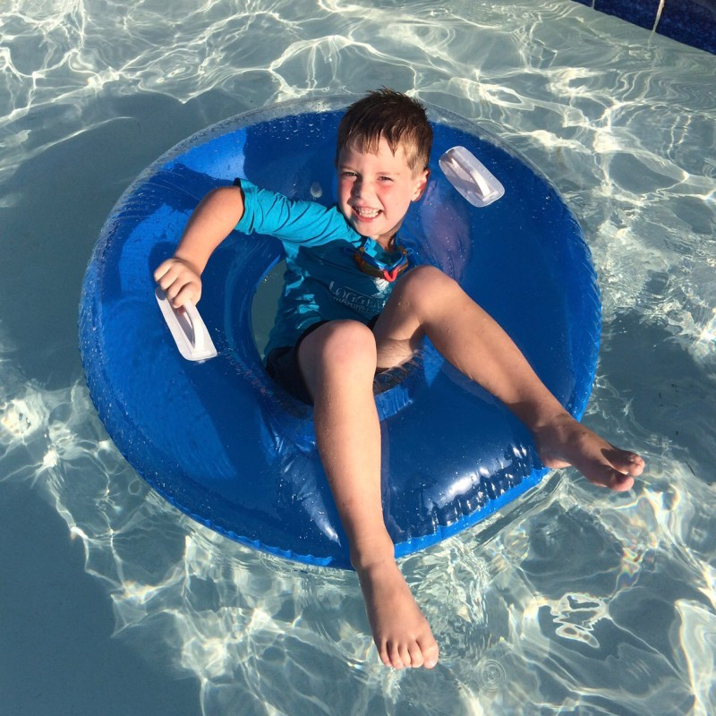 Summer Happenings: Free Activities