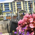 Gatlinburg Margaritaville Resort