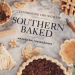 Southern Baked Pie