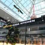 California Pizza Kitchen at Cool Springs Galleria