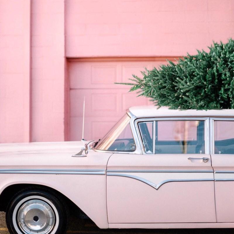 Nashville Weekend Guide: December 7-9